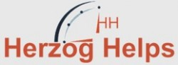 Logo Herzog Helps